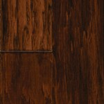 "Mannington Castle Rock: Cocoa Hickory 1/2"" x 5"" Engineered Hardwood CRH05CO1"