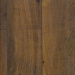 Shaw Left Bank: Boulevard Maple 8mm Laminate SL938 779