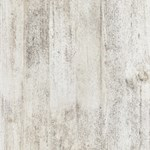 "Eleganza Contemporary Moda: 12"" x 24"" Paris Porcelain Tile CMO-PA1224"