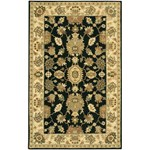 "Chandra Adonia (ADO909-576) 5'0""x7'6"" Rectangle Area Rug"