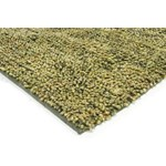 "Chandra Ambiance (AMB4272-913) 9'0""x13'0"" Rectangle Area Rug"