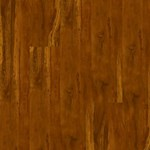 Armstrong Grand Illusions Laminate Flooring:  American Apple 12mm L3057
