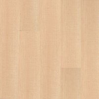 Armstrong Grand Illusions Laminate Flooring:  Canadian Maple 12mm L3054