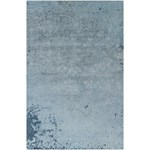 "Chandra Rupec (RUP39604-576) 5'0""x7'6"" Rectangle Area Rug"