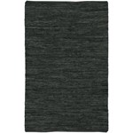 "Chandra Saket (SAK3707-576) 5'0""x7'6"" Rectangle Area Rug"