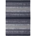 "Chandra Gardenia (GAR30703-576) 5'0""x7'6"" Rectangle Area Rug"