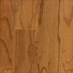"Timberland:  Butterscotch 3/8"" x 3"" Engineered Hardwood EAK06LGCW  <font color=#e4382e> Clearance Sale! Lowest Price! </font>"