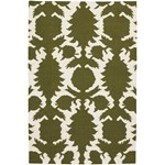 "Chandra Thomaspaul (T-FDGC-79106) 7'9""x10'6"" Rectangle Area Rug"