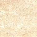 Congoleum Ovations Stone Ford: Wheat Luxury Vinyl Tile SF-41