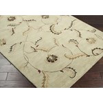 "Surya Sardinia Celadon (SAR-7810) Rectangle 8'0"" x 11'0"""