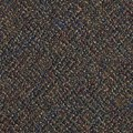 "Shaw Change In Attitude Carpet Tile J0111: Laid Back 24"" x 24"" Carpet Tile J0111 12314"